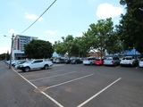 Suite 3/64 Annand Street Toowoomba, QLD 4350