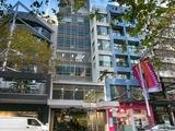 Level LG/Suite 1/71 Walker Street North Sydney, NSW 2060