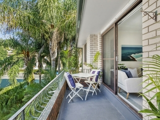 9/95 Pacific Parade Dee Why , NSW, 2099
