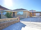 435 Marion St Georges Hall, NSW 2198