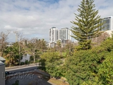 49/2 Goderich Street East Perth, WA 6004