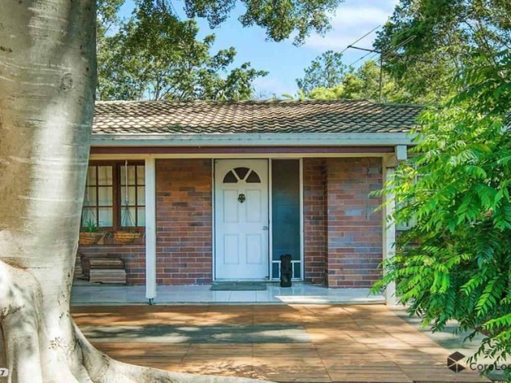 39 Elwell Street Morningside, QLD 4170