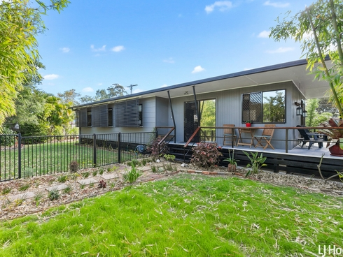 31 Longland Street Redcliffe, QLD 4020