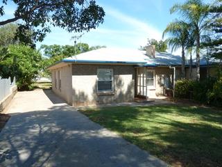 1 Chennel Crescent Barmera , SA, 5345