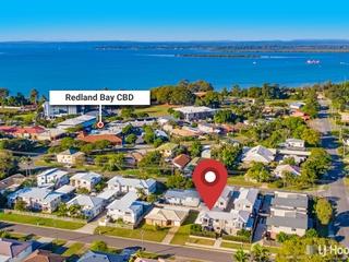4/190 James Street Redland Bay , QLD, 4165
