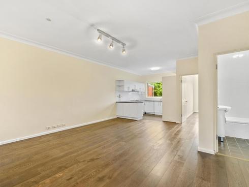 2/329 Maroubra Road Maroubra, NSW 2035