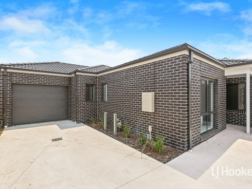 2/20 Wilsons Road Newcomb, VIC 3219