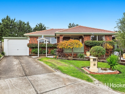 7 The Close Hoppers Crossing, VIC 3029