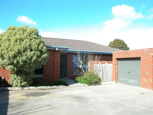 2B Bevan Avenue Clayton South, VIC 3169