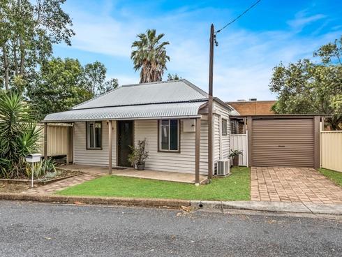 5 Taylor Street Maitland, NSW 2320