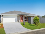 15 Wasabi Way Wauchope, NSW 2446