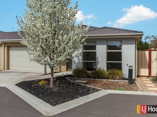Unit 11/6 Eden Place Wallan , VIC, 3756