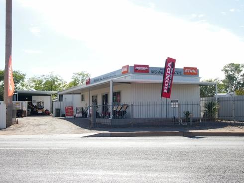 24 Silver Street Broken Hill, NSW 2880