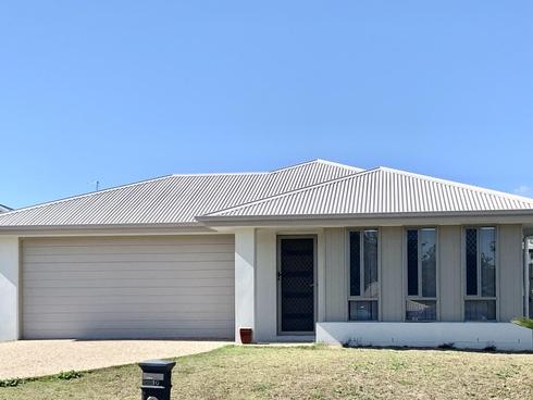 10 Ezra Court Karalee, QLD 4306