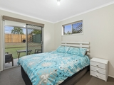 34 Montrose Avenue Bethania, QLD 4205