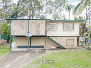 11 Lennox Court Logan Central , QLD, 4114