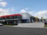 5/48 Anderson Road Smeaton Grange, NSW 2567