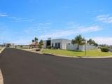 Lot 230/ Edenbrook Estate Norville, QLD 4670