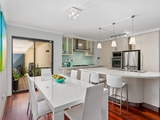 4 Flagstaff Lane East Perth, WA 6004