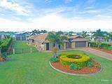 5 Riverside Drive Parkhurst, QLD 4702