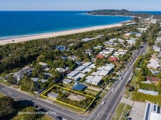 75 Shirley Street Byron Bay , NSW, 2481