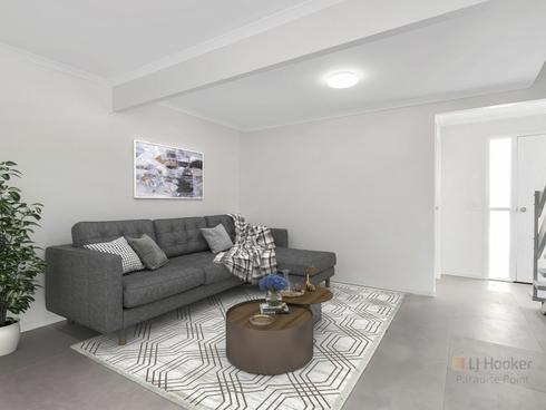 248 Central Street Labrador, QLD 4215