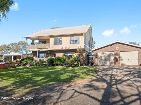 75 Avon Rd Bringelly, NSW 2556