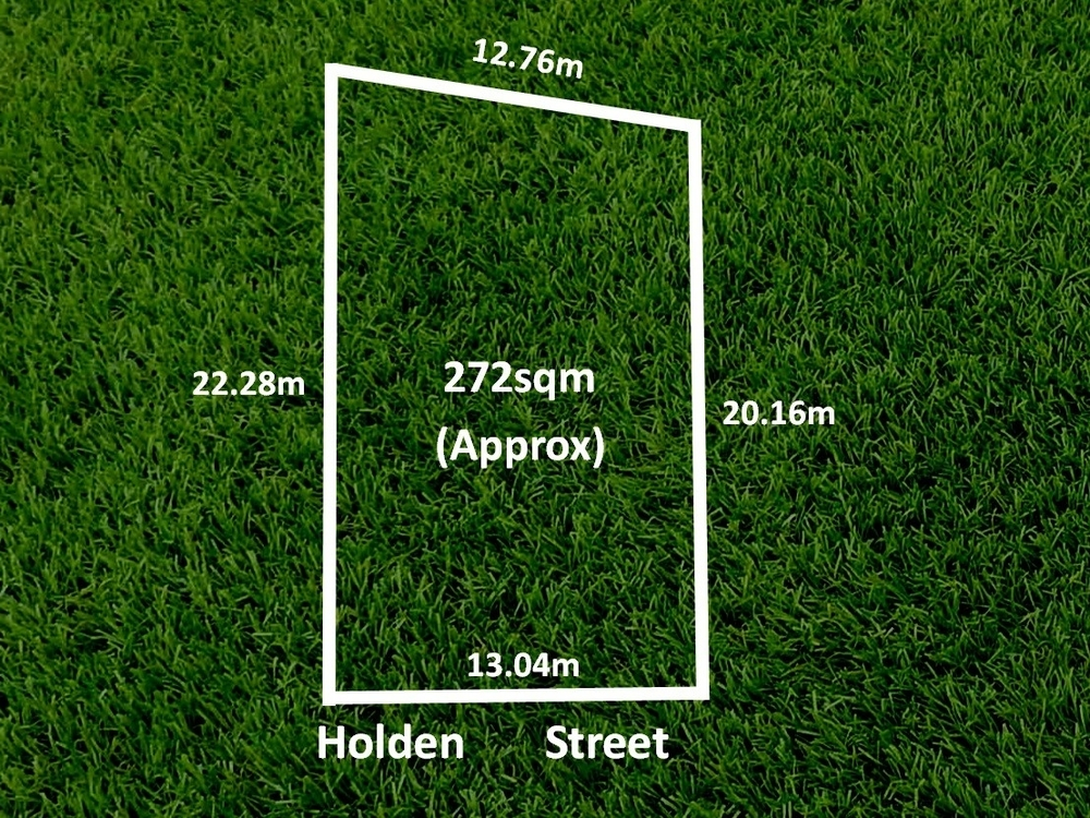 Lot 2, 684 North East Road Holden Hill, SA 5088