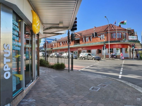 Shop 5 & 6/81-91 Military Road Neutral Bay, NSW 2089