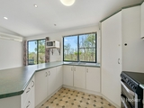 120 Lakeview Drive Esk, QLD 4312
