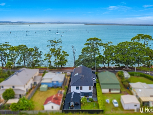 331 Esplanade Redland Bay, QLD 4165
