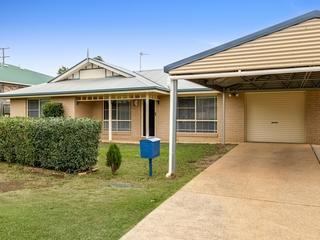 13 Bunya Street Kearneys Spring , QLD, 4350