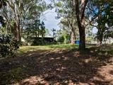 10-12 Canna Street Russell Island, QLD 4184