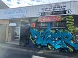 7/100-104 Harbour Drive Coffs Harbour, NSW 2450