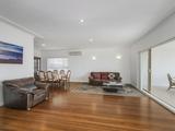 6 Arakoon Avenue Port Macquarie, NSW 2444