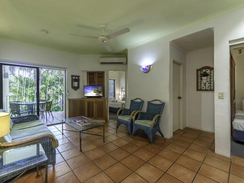 13 Reef Club/64 Davidson Street Port Douglas, QLD 4877