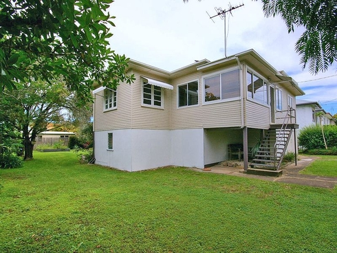 115 Dalley Street East Lismore, NSW 2480