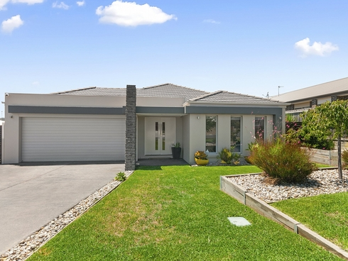 102 St Georges Road Traralgon, VIC 3844