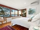 61 Robertson Road Scotland Island, NSW 2105