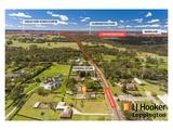 349 Cobbitty Road Cobbitty, NSW 2570