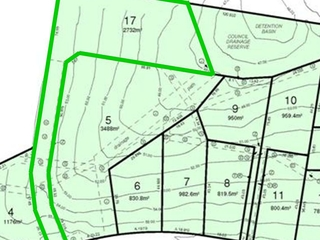 Lot 17 Mountview Avenue Wingham , NSW, 2429
