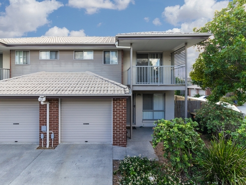 31/16 Bluebird Avenue Ellen Grove, QLD 4078
