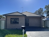1A Seram Place Kings Park, NSW 2148