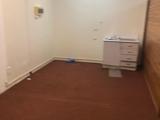 Suite E/111 Main Street Blacktown, NSW 2148