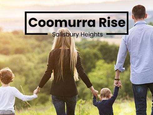 Coomurra Rise Salisbury Heights, SA 5109