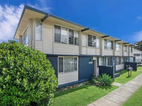 1/16 Nesca Parade The Hill, NSW 2300