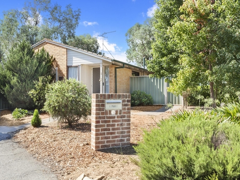 3 Lackey Place Charnwood, ACT 2615