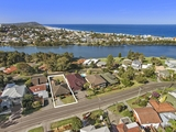 40 Willoughby Road Terrigal, NSW 2260