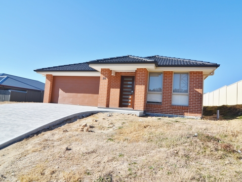 38 Kirkley Street Lithgow, NSW 2790