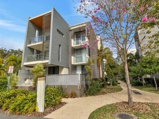 13/154 Musgrave Avenue Southport , QLD, 4215
